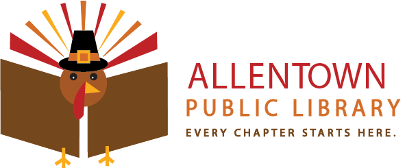 Allentown Public Library