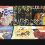 Stories from African American History